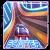 Scatter Cyber Race